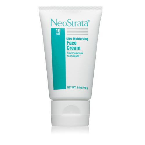 neostrata ultra moisturising face cream 10pha nu youth. Black Bedroom Furniture Sets. Home Design Ideas