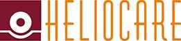 Heliocare-logo