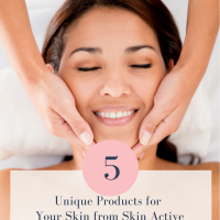 Nu Youth Medical Aesthetics unique skin care products